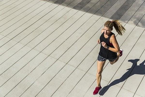 현대인들에게 나타나는 '운동부족' 그 증상은?